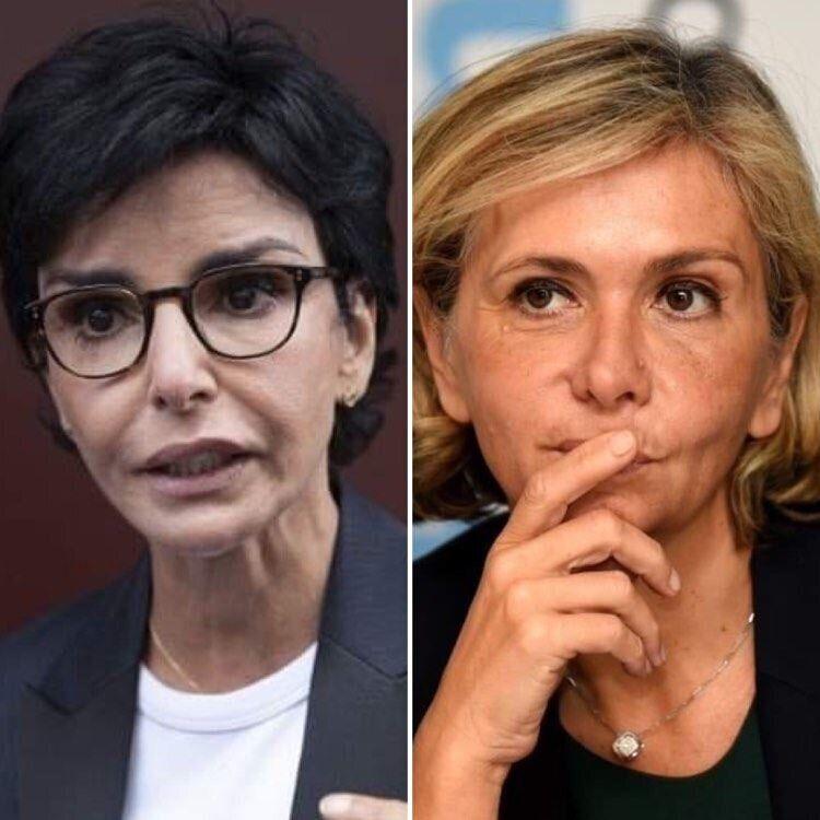 """Ces anciennes collègues LR de Darmanin dénoncent le """"mépris pour toutes les"""