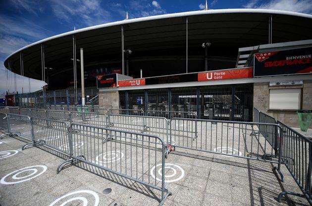 Finale de la Coupe de France: l'enjeu est ailleurs que dans le