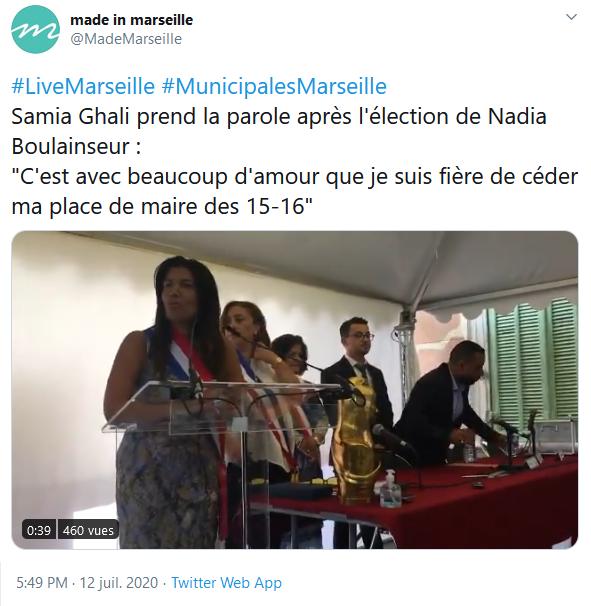 Marseille: Délégations en garde à vue. Des avancées judiciaires qui tétanisent la nouvelle majorité municipale. Nos révélations