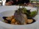 Restaurant cuisine locale montpellier