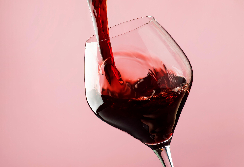 L'administration Trump augmente les taxes sur les vins