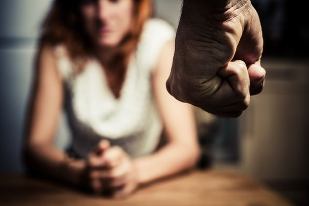 60% de violences conjugales en plus pendant le deuxième confinement (photo