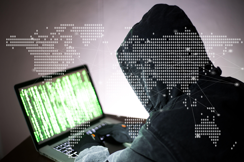 L'hôpital de Villefranche victime d'une attaque informatique (image
