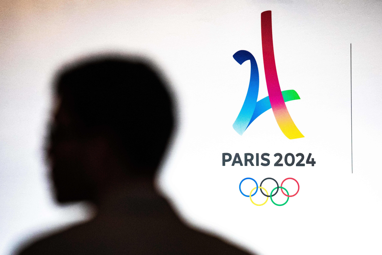 JO-2024 à Paris: La justice suspend les travaux du village des médias (photo