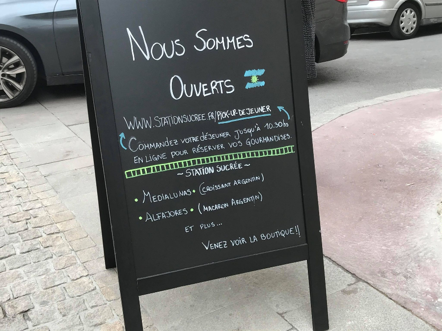 restaurant argentin montpellier