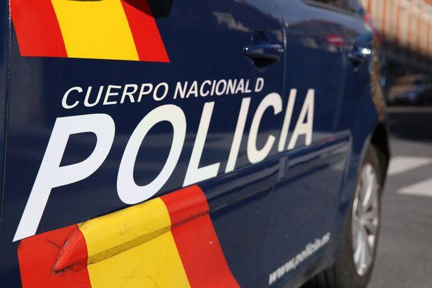 Trois personnes arrêtées en Espagne pour menaces contre la France (photo d'illustration)