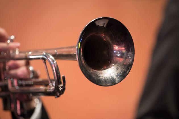 Un trompettiste renommé visé par une enquête après une plainte pour viol (Photo