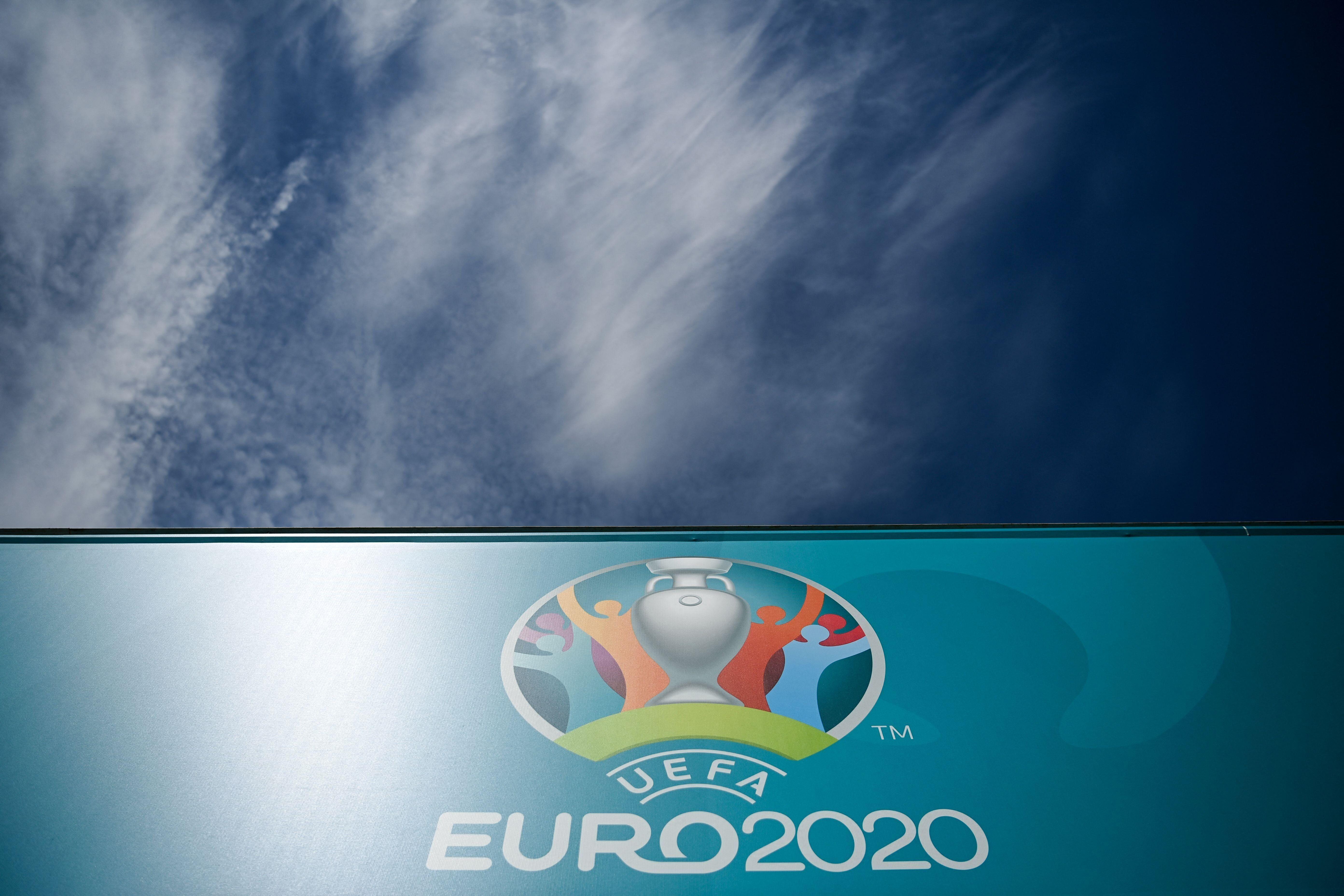 Contrairement aux idées reçues, le football n'est pas épargné par les...