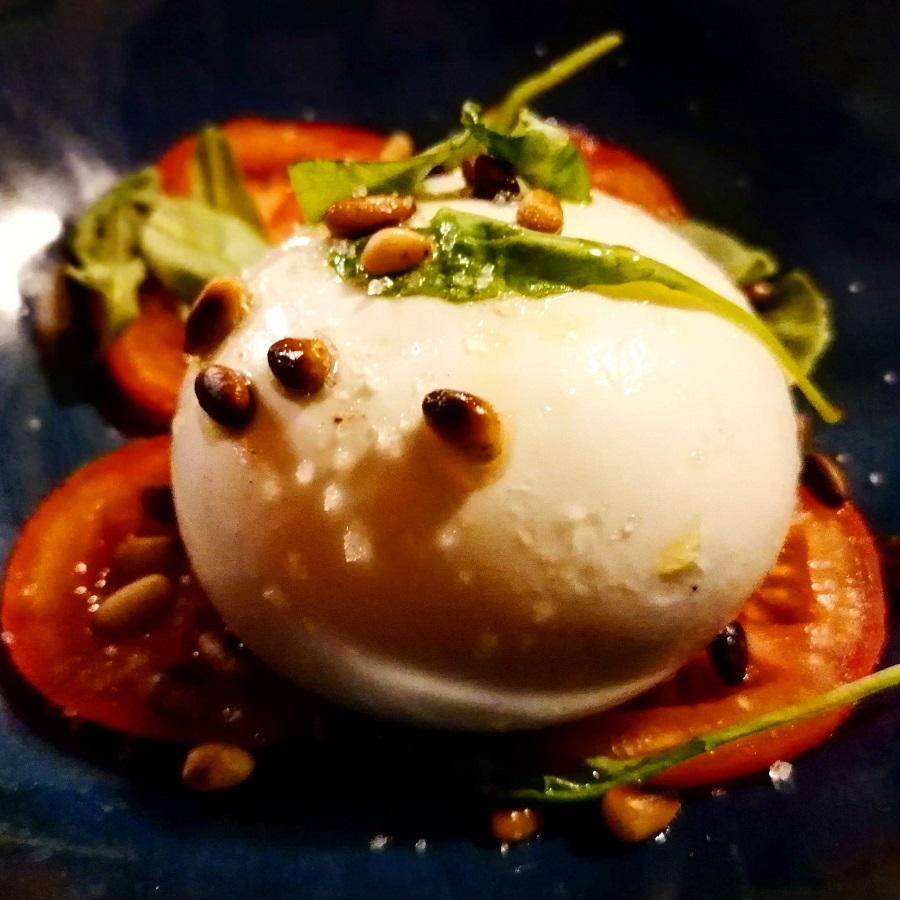 cuisine d'inspiration asiatique montpellier