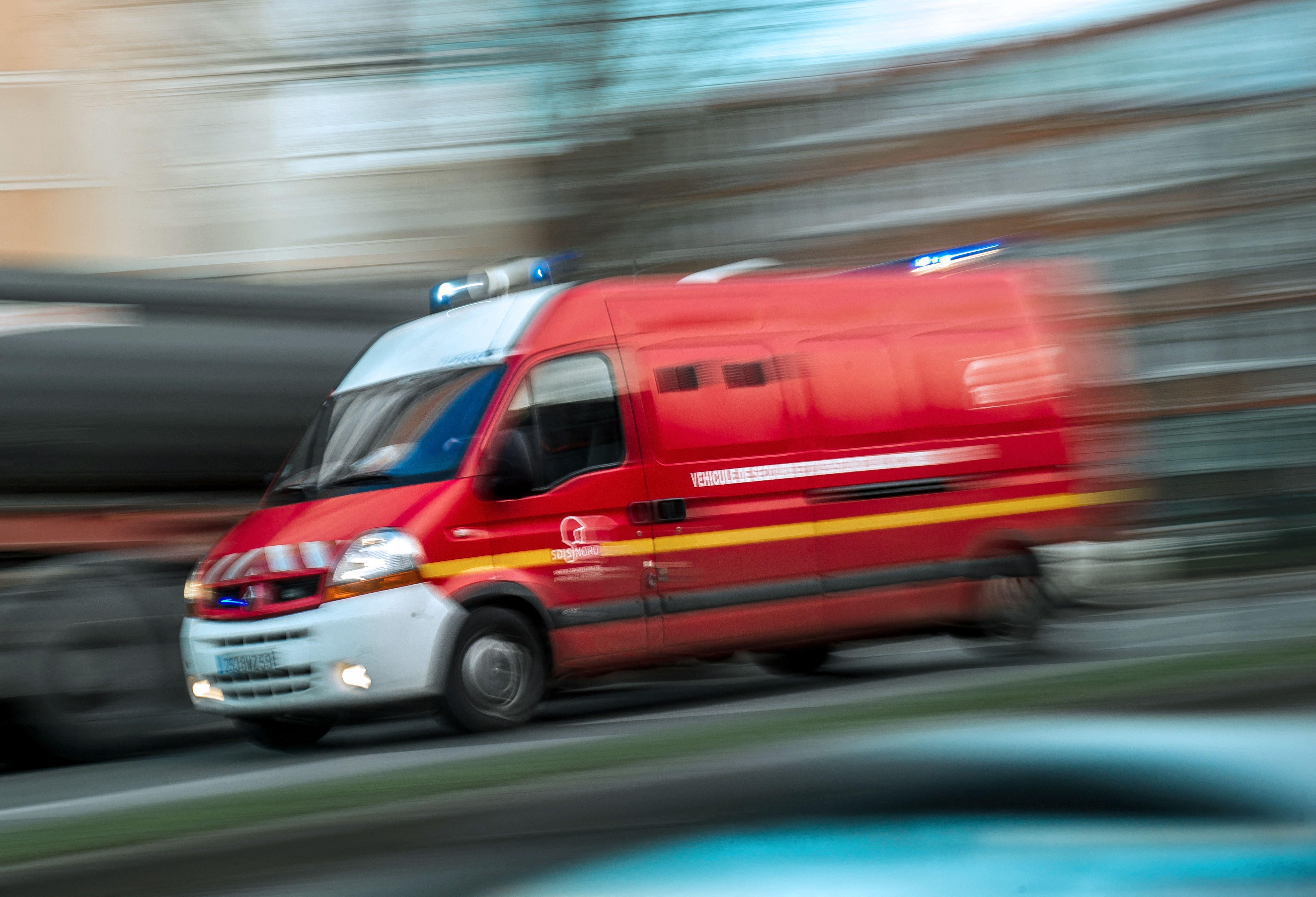 Dans la foulée des dysfonctionnements des numéros d'urgence, un enfant de deux ans et demi est décédé...