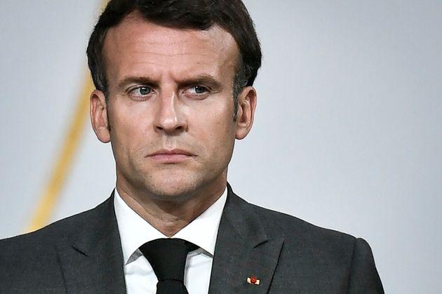 La France a été mauvaise dans la recherche contre le Covid, selon la Cour des Comptes (Photo...
