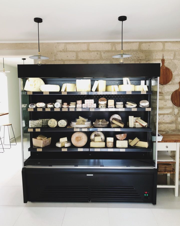 fromage coupe montpellier