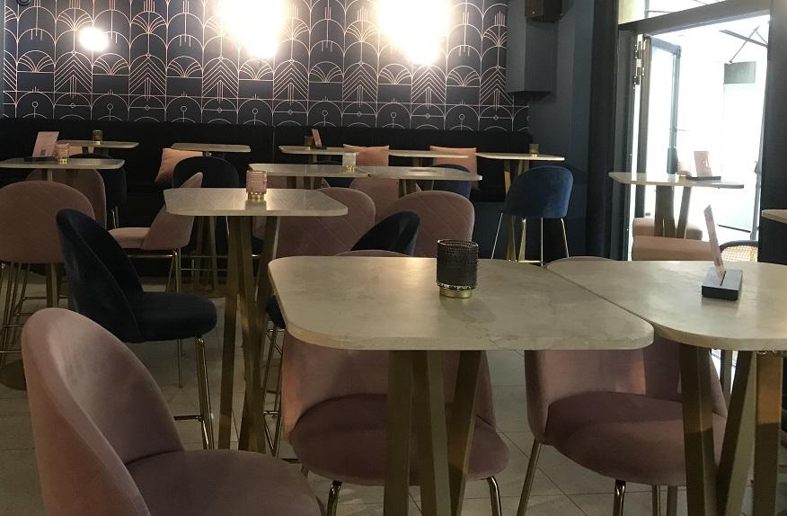 bar terrasse montpellier