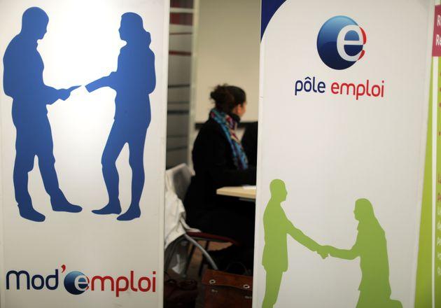 La réforme de l'assurance chômage, qui modifie les règles de calcul de l'allocation...
