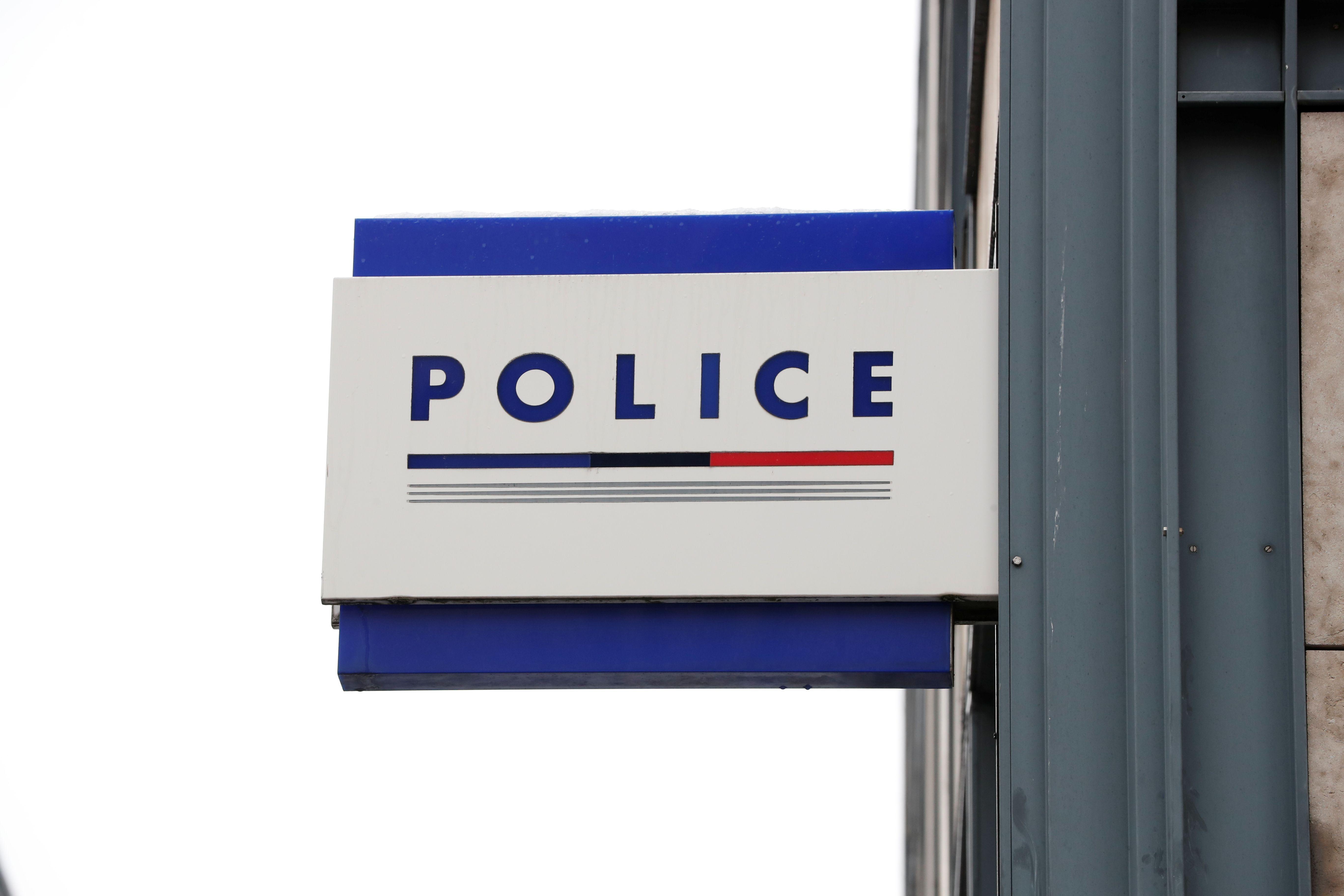 Après une rixe mortelle survenue en février dans l'Essonne, 12 mineurs ont été...