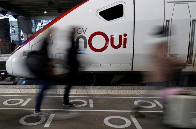 La SNCF revient à une politique d'échange et remboursement moins