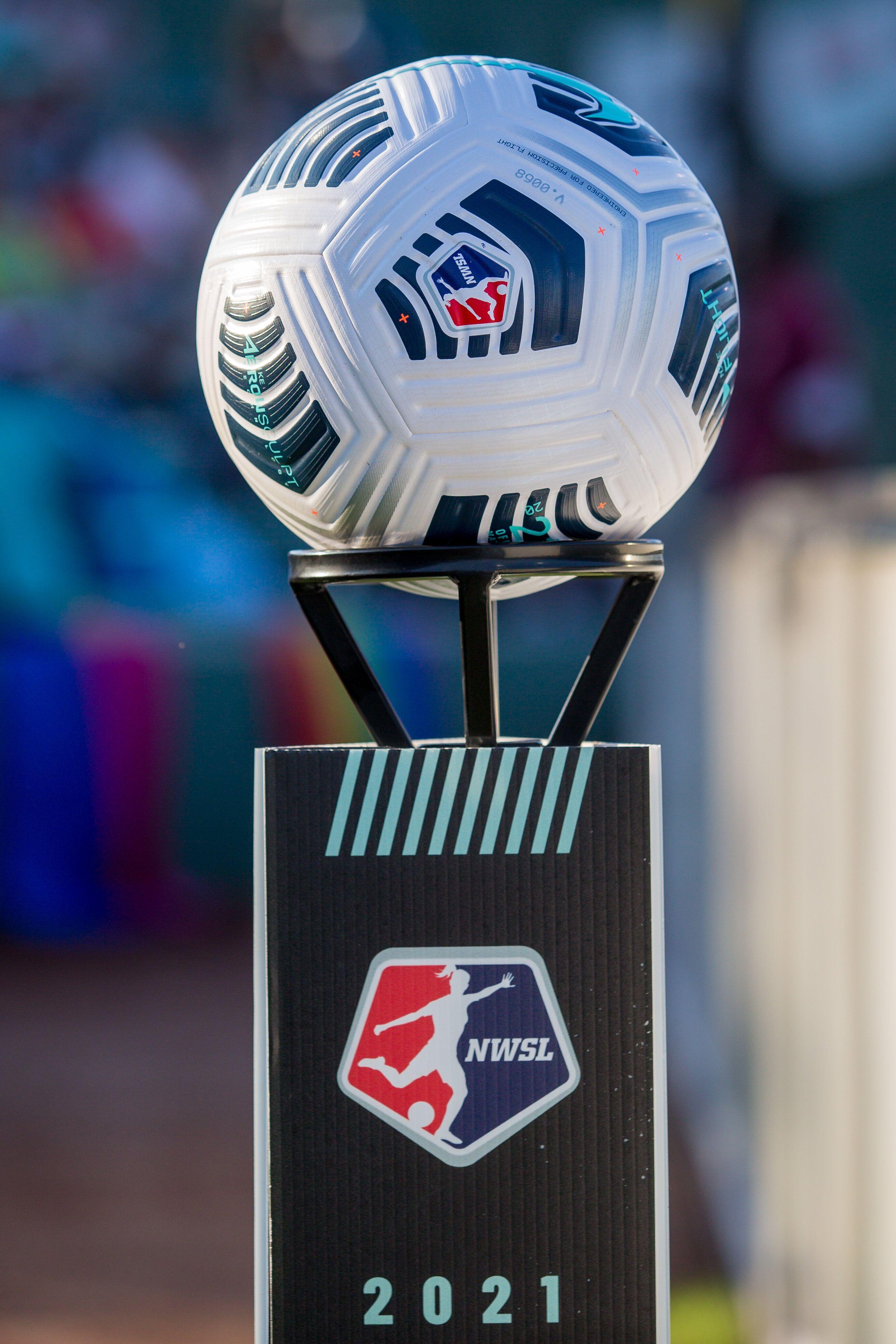 La Ligue de foot féminine nord-américaine au cœur d'un scandale sexuel, la Fifa ouvre...