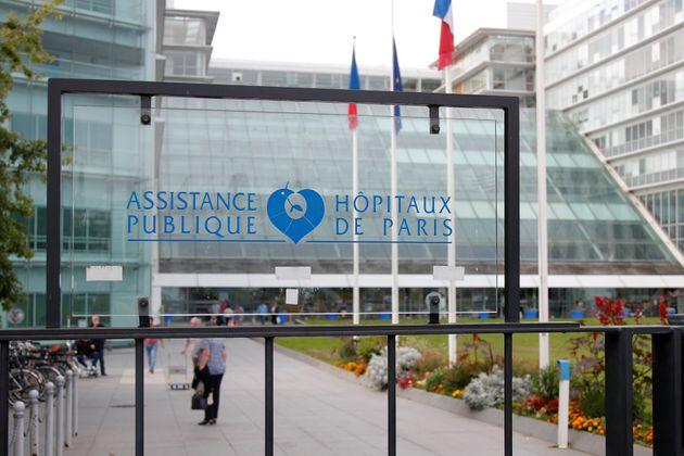 L'AP-HP s'excuse et appelle à la vigilance après le vol massif de données de santé...